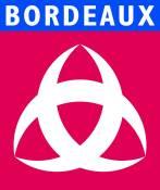 Logo-Mairie-Bx-HD.jpg